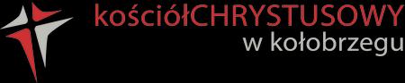 Kościół Chrystusowy w Kołobrzegu